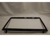 obrázek Rámeček LCD pro HP Compaq 615/3