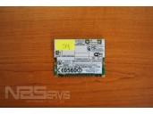 obrázek WiFi Mini PCI Card Ambit T60H786-U