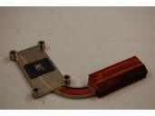 obrázek Pasiv (heatpipe) ventilátoru pro Prestigio 151c