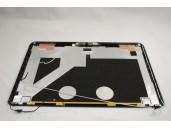 LCD cover (zadní plastový kryt LCd) pro Lenovo IdeaPad S12