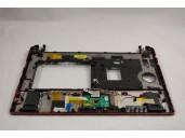 obrázek Horní plastový kryt pro Samsung N150