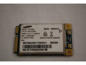 obrázek 3G modem Samsung GT-Y3300