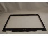 Rámeček LCD pro Acer Extensa 5430/4