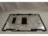 LCD cover (zadní plastový kryt LCD) pro Acer Extensa 5430/4