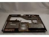 Spodní plastový kryt pro Asus X51L/4