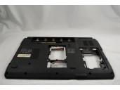 obrázek Spodní plastový kryt pro eMachines E727