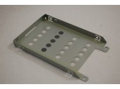 obrázek HDD rámeček pro eMachines E727