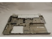 obrázek Spodní plastový kryt pro Sony Vaio PCG-3C1M