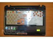 obrázek Horní plastový kryt pro Toshiba Equium U400