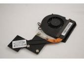 Ventilátor pro HP ProBook 5310m