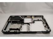 Spodní plastový kryt pro Acer Extensa 5620/2