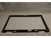 Rámeček LCD pro Acer Extensa 5620/2
