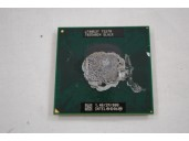 obrázek Procesor Intel Core 2 Duo Mobile T5270