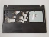 obrázek Horní plastový kryt pro Packard Bell TK81