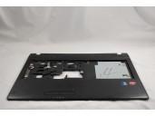 obrázek Horní plastový kryt pro IBM Lenovo G565/4, PN: FA0EZ000200