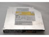 obrázek DVD vypalovačka AD-7560A