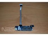obrázek USB konektor pro Acer Aspire 5310