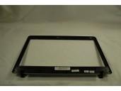 obrázek Rámeček LCD pro IBM Lenovo E320, FRU: 04W2206