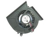Ventilátor pro Samsung NP-R530 NOVÝ