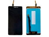 Přední dotykové sklo (digitizer) včetně LCD displeje pro Lenovo A7000-A NOVÝ