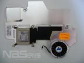 obrázek Ventilátor pro FS Amilo M6500