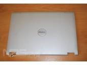 LCD cover (zadní plastový kryt LCD) pro Dell Latitude X1/1
