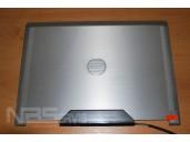 LCD cover (zadní plastový kryt LCD) pro Dell Precision M65 NOVÝ