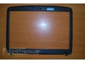 obrázek Rámeček LCD pro Acer Aspire 5220/2
