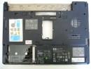 Spodní plastový kryt pro HP Compaq nx8220/1