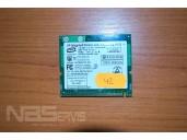 obrázek WiFi Mini PCI Card Broadcom BCM94306MP