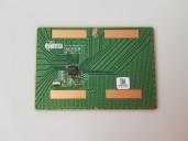 obrázek Touchpad pro Asus X75A NOVÝ
