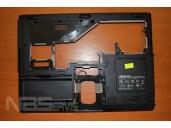 Spodní plastový kryt pro Asus X51L/2