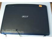 obrázek LCD cover (zadní plastový kryt LCD) pro Acer Aspire 5315/2