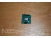 Procesor Intel Pentium M 760 SL7SM