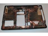obrázek Spodní plastový kryt pro IBM Lenovo ThinkPad Edge E520