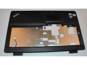 obrázek Horní plastový kryt pro IBM Lenovo ThinkPad Edge E520