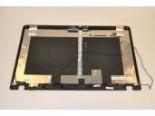obrázek LCD cover (zadní plastový kryt LCD) pro IBM Lenovo ThinkPad Edge E520