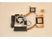 obrázek Ventilátor pro IBM Lenovo Edge E520, FRU: 04W1834