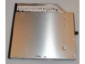 obrázek DVD vypalovačka AD-7910S SATA