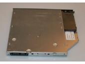 obrázek DVD vypalovačka GSA-U20N SATA