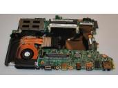 obrázek Základní deska IBM Lenovo 04X1587 vhodná pro T430s - i5 NOVÁ