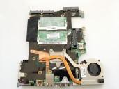 obrázek Základní deska  IBM 63Y2072 pro Lenovo X201s - i7 NOVÁ