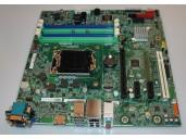 obrázek Základní deska IBM Lenovo 03T7144 vhodná pro Helix - i5  NOVÁ