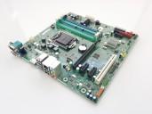 obrázek Základní deska IBM Lenovo 03T7146 ThinkCentre Edge 93 NOVÁ