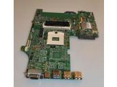 obrázek Základní deska IBM Lenovo 04W6683 vhodná pro L530 NOVÁ