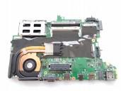 obrázek Základní deska IBM Lenovo 04X1571 vhodná pro T430s - i5 NOVÁ