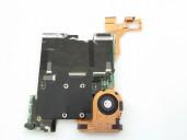 obrázek Základní deska IBM Lenovo 04X1643 vhodná proHelix - i5  NOVÁ