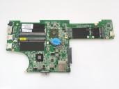 obrázek Základní deska IBM Lenovo 04X0322 vhodná pro Helix - i5 NOVÁ