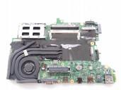 obrázek Základní deska IBM Lenovo 04X1581 vhodná pro T430s - i5  NOVÁ