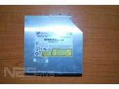 obrázek DVD vypalovačka GSA-T40N